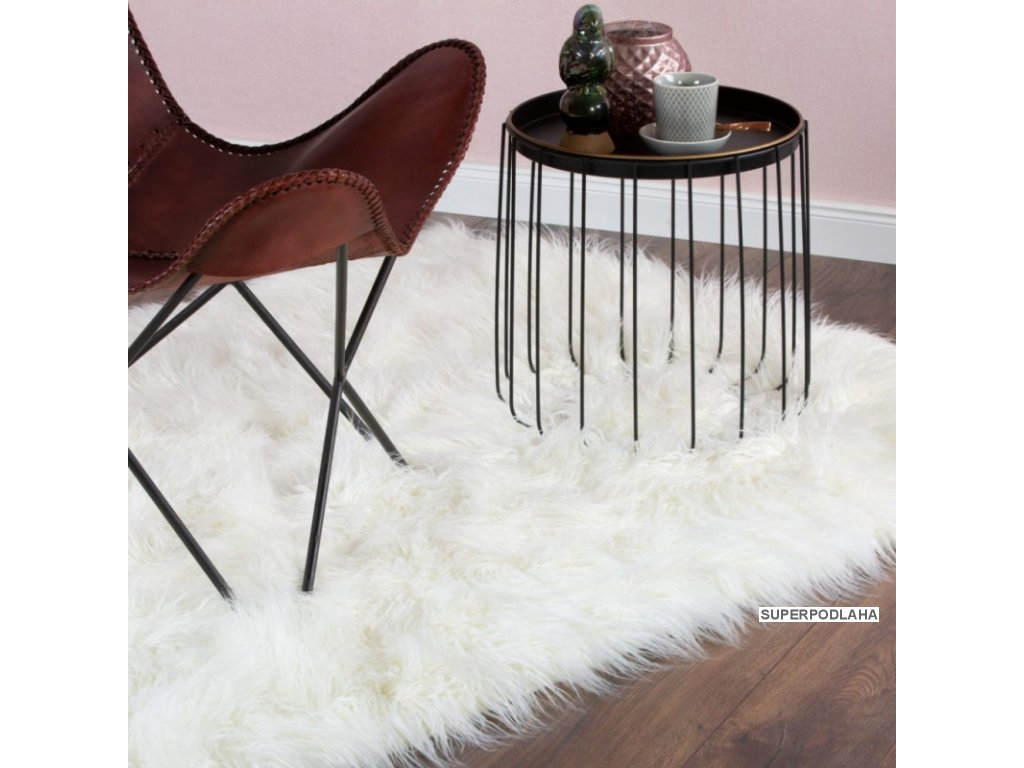 koberec boogie 930 kremovy (1)
