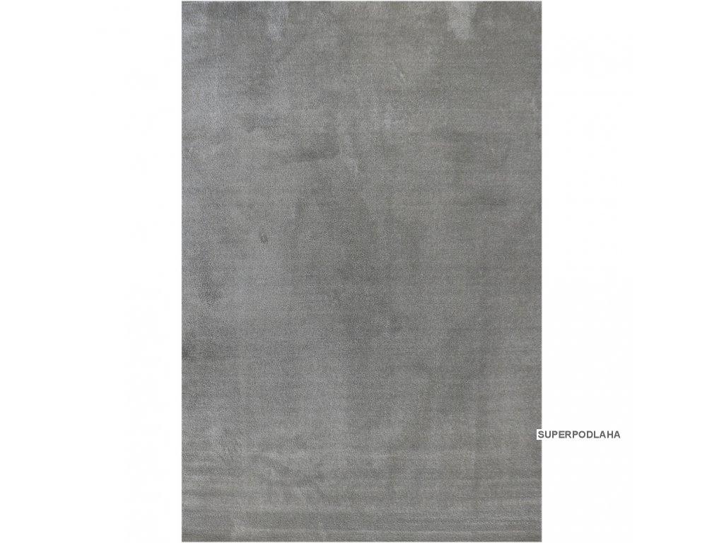 koberec labrador 71351 700 betonova