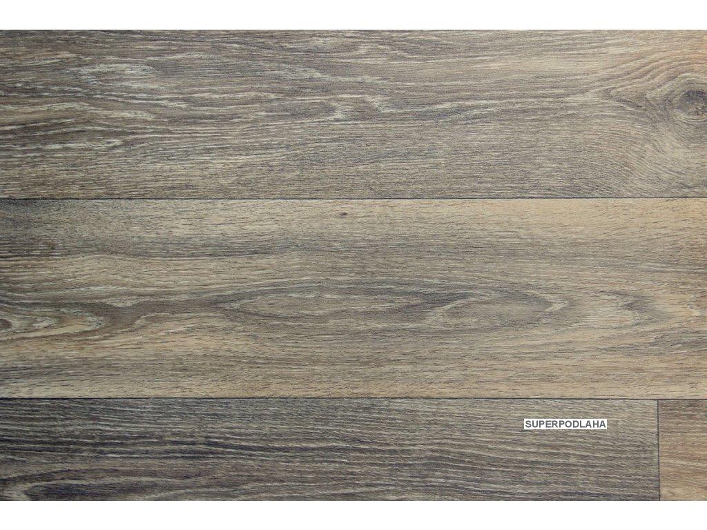 PVC Ambient Havanna Oak 669D