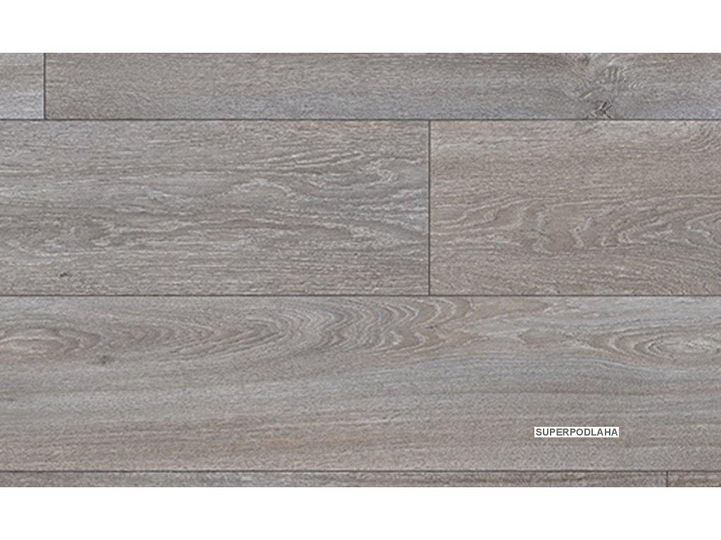 pvc ambient havana oak 991m