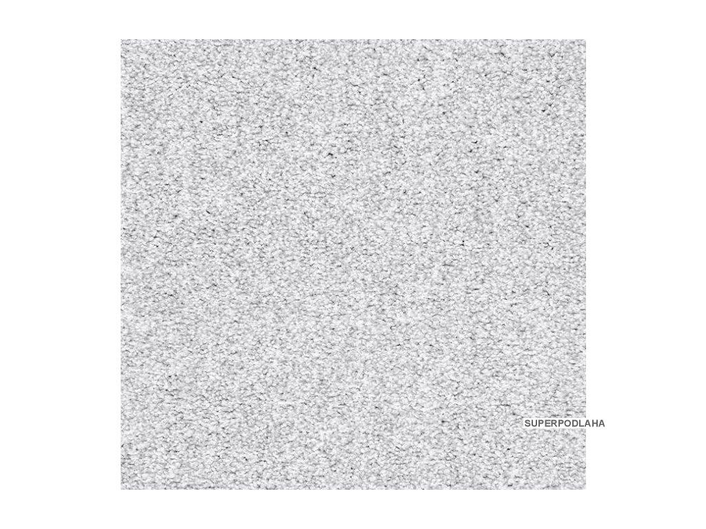 Screenshot 2020 09 16 A1 podlahy Koberec A1 COLORO TRAMONTO SILK 6301