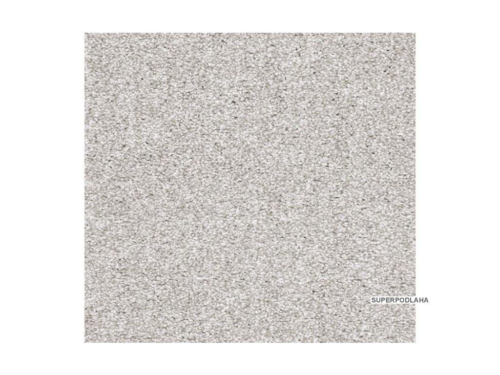 Screenshot 2020 09 16 A1 podlahy Koberec A1 COLORO TRAMONTO SILK 6331