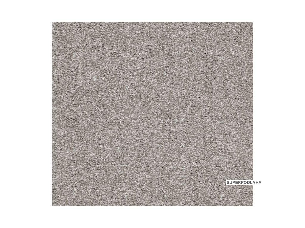 Screenshot 2020 09 16 A1 podlahy Koberec A1 COLORO TRAMONTO SILK 6361