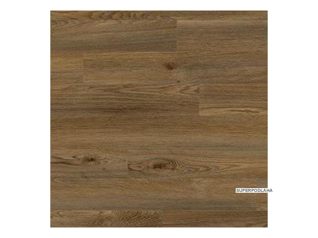 PURE Columbian Oak 663D