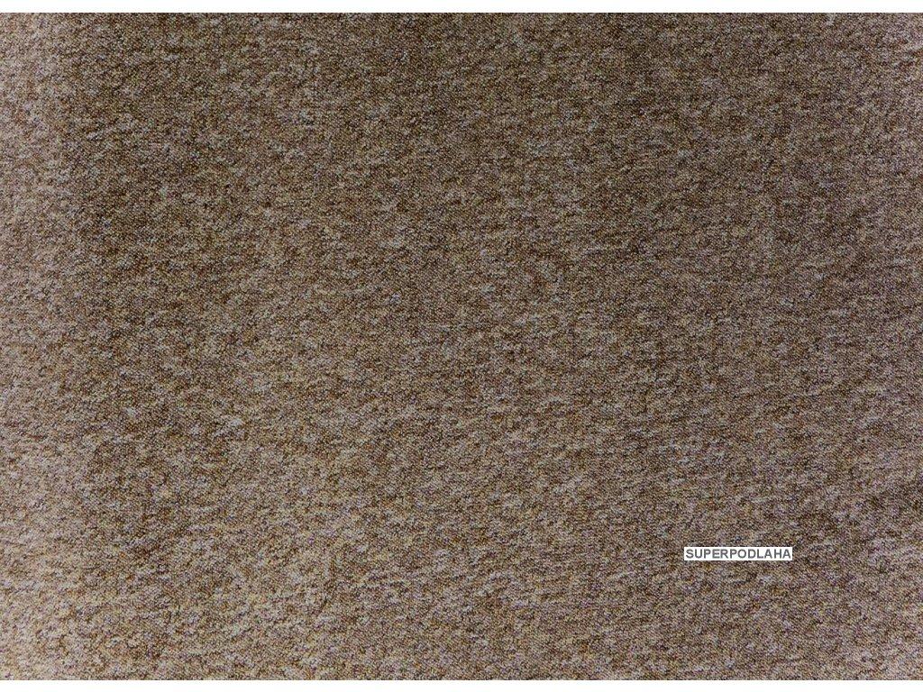 Metrážový koberec IMAGO 91
