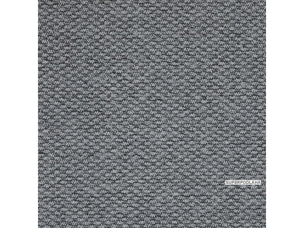Metrážový koberec RUBENS 71