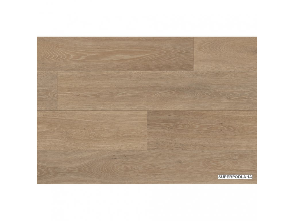 iconik 280t ancares oak plank brown