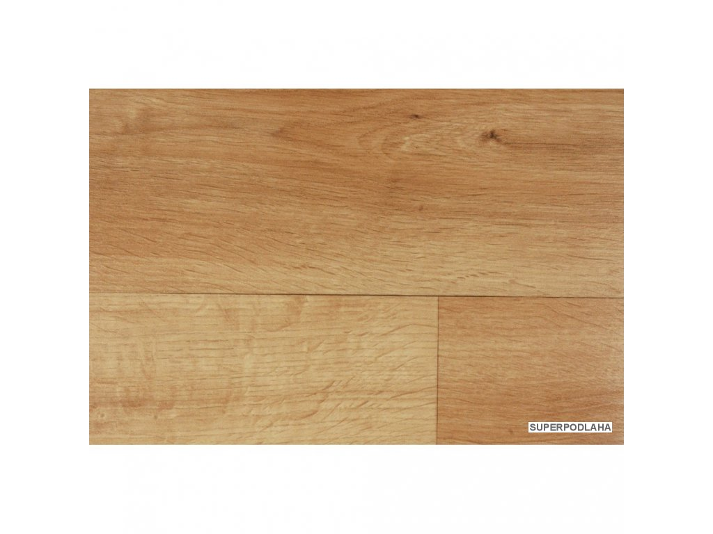 iconik 280t arcadia middle natural (1)