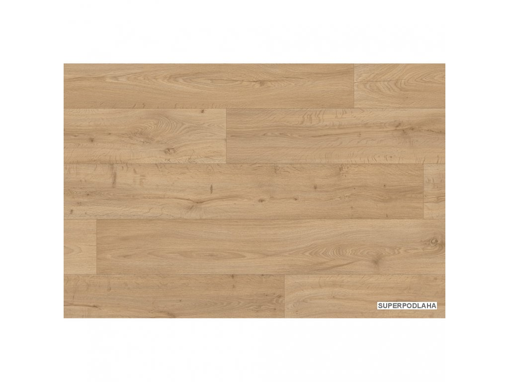 iconik 280t fumed oak soft beige (1)