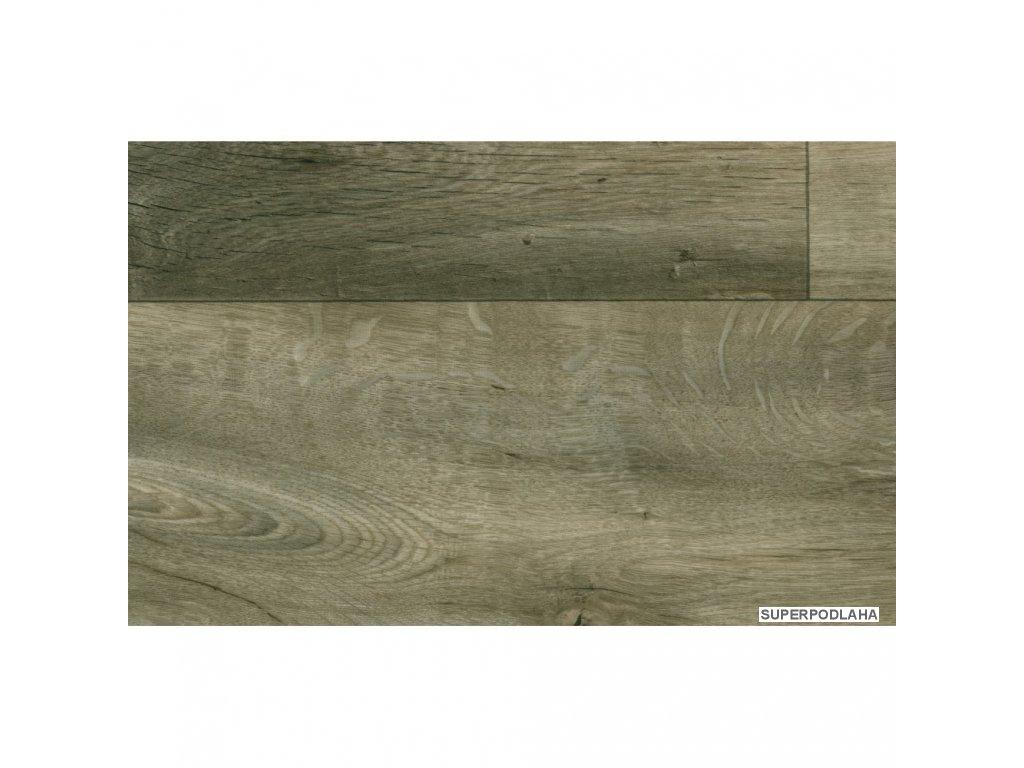 pentax lisburn grey