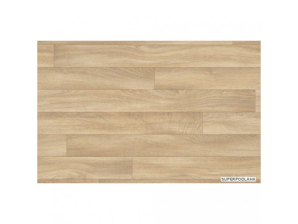 vector golden oak 001l