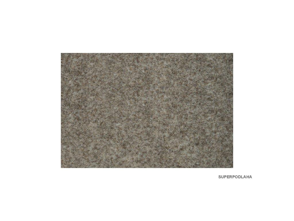 Metrážový koberec RAMBO 2