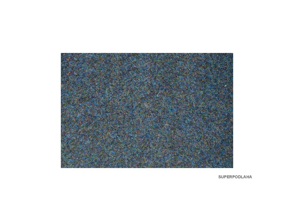 Metrážový koberec RAMBO 30