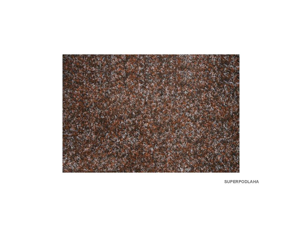Metrážový koberec RAMBO 80