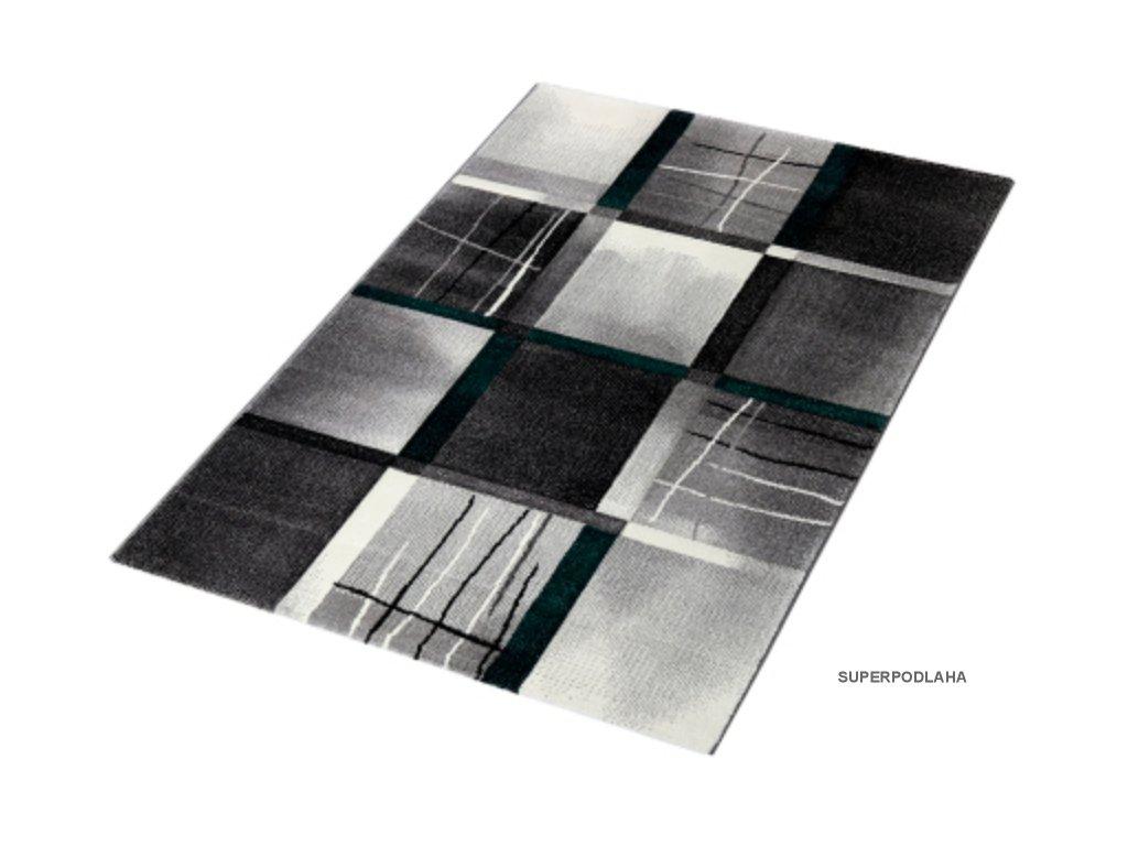 Kusový koberec Diamond 22628/954