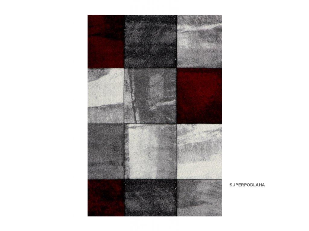 Kusový koberec Diamond 22660/951