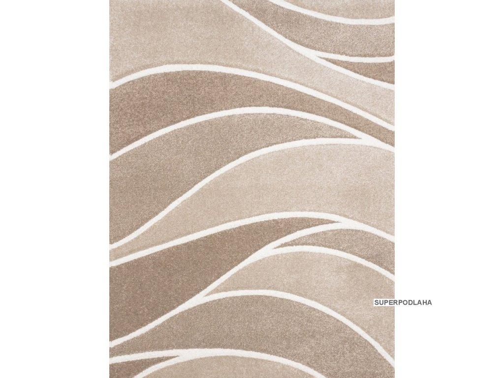 Kusový koberec VEGAS HOME 01 EOE