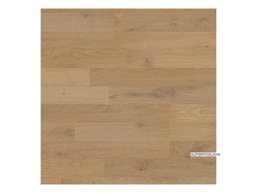 Laminátová podlaha FLOORCLIC UNIVERSAL F 85026 Dub rustikální