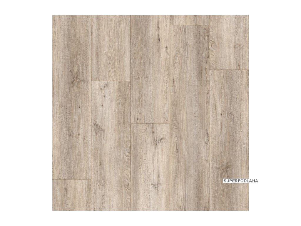 Laminátová podlaha FLOORCLIC COUNTRY new 56107 Dub Jack šedý