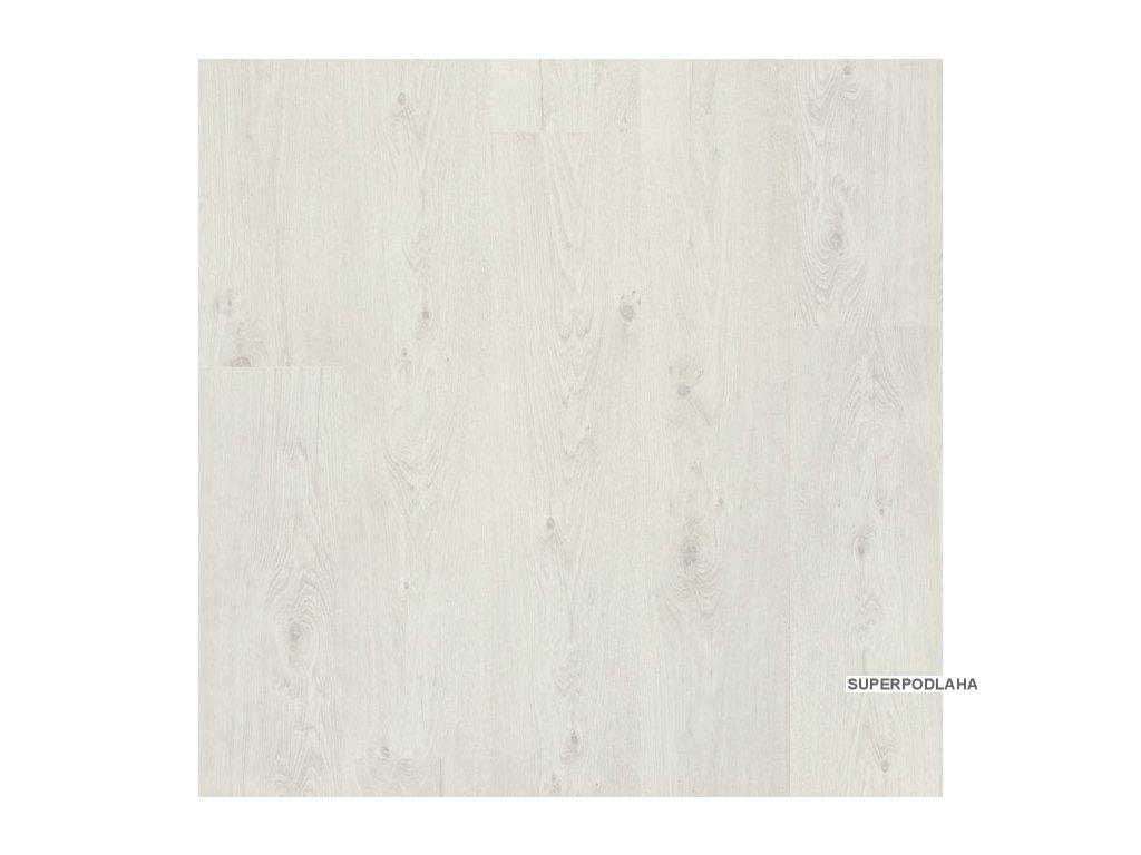 Laminátová podlaha FLOORCLIC EMOTION new 86619 Dub White