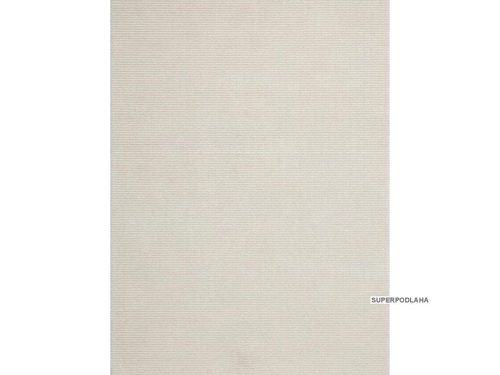 Kusový koberec FLUX 461 027/AE110