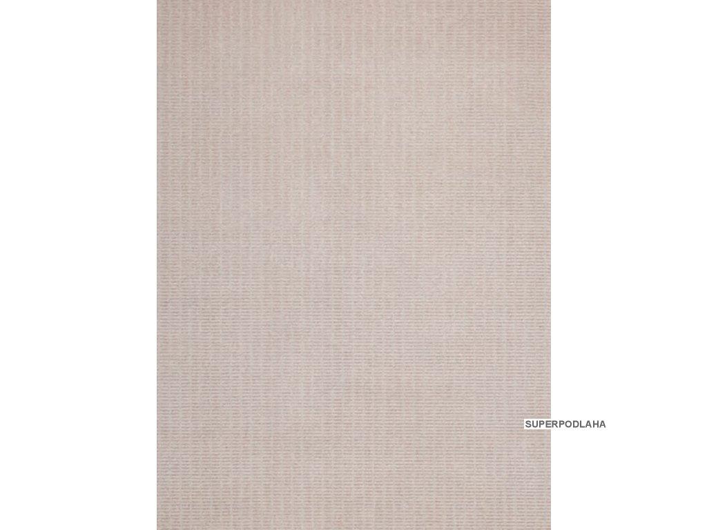 Kusový koberec FLUX 461 027/AE200