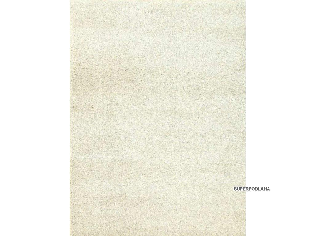 Kusový koberec LANA 301/100
