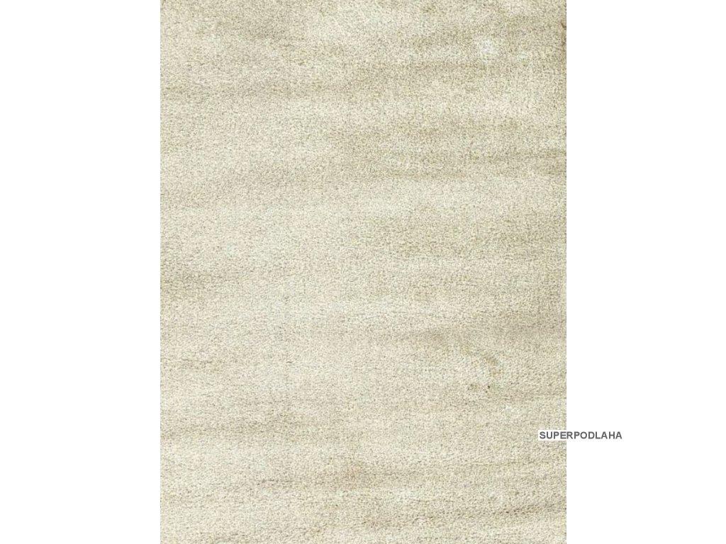 Kusový koberec LANA 301/110