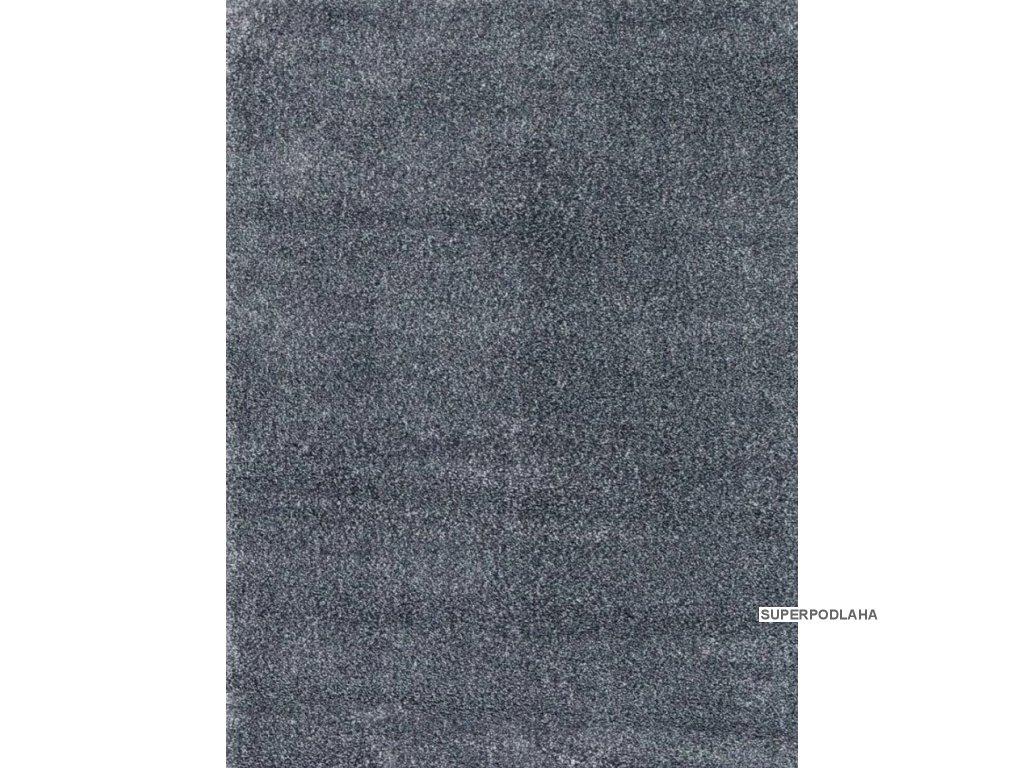 Kusový koberec LANA 301/920