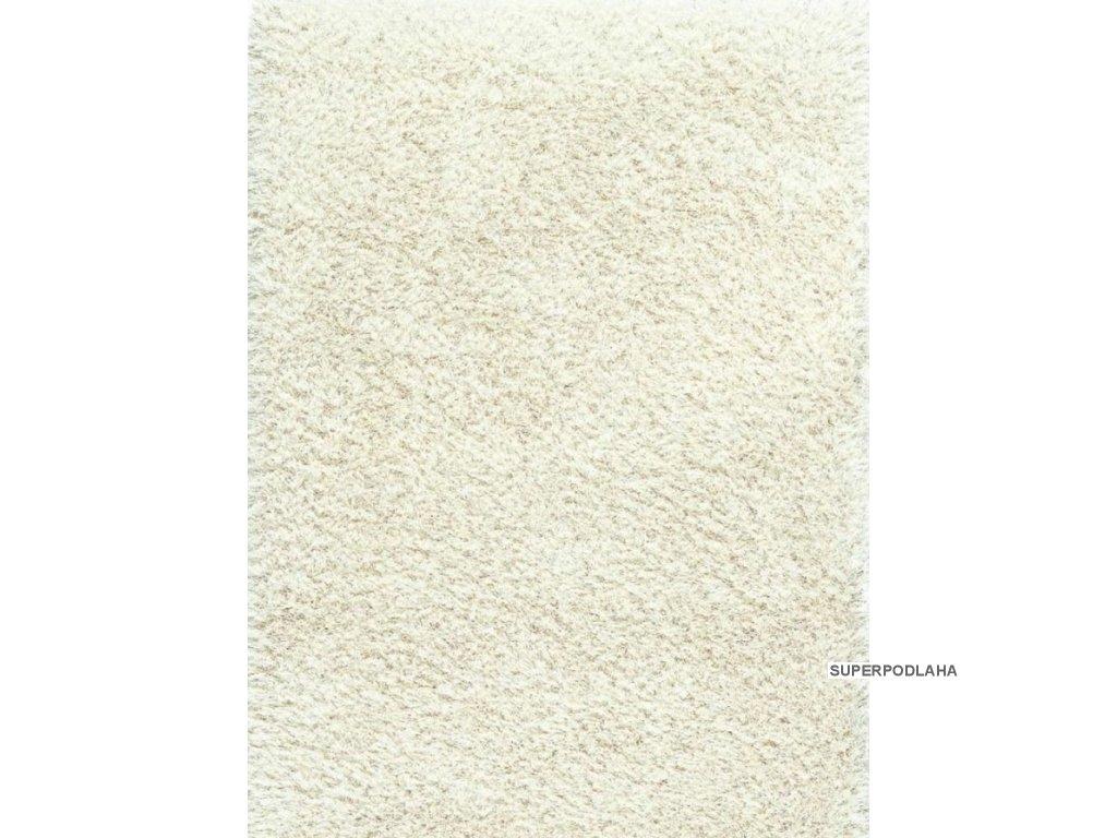 Kusový koberec RHAPSODY 25-01/100