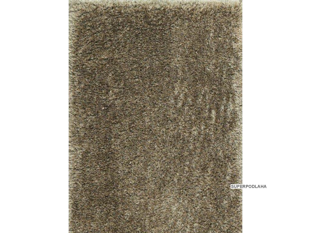 Kusový koberec RHAPSODY 25-01/600