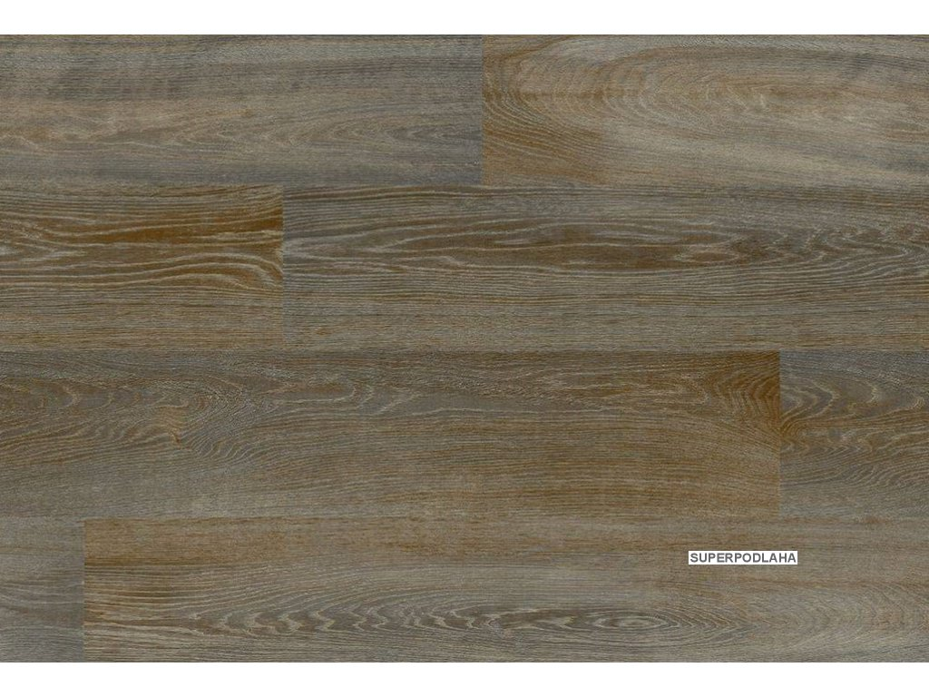 Pure oak 160D