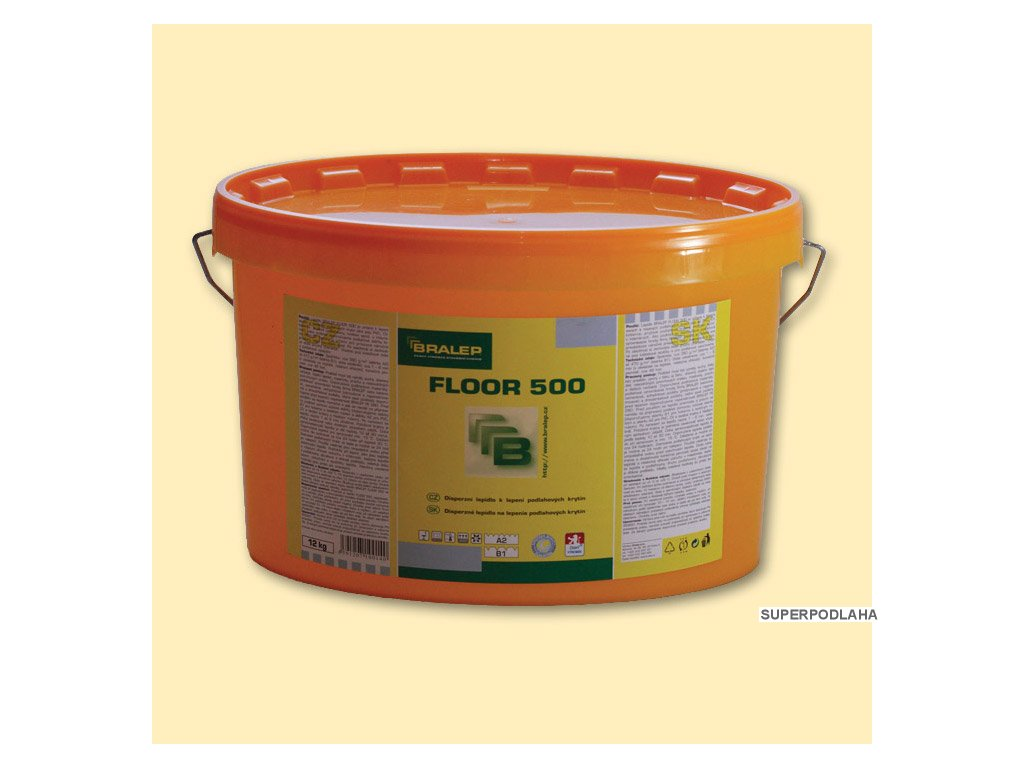 floor500