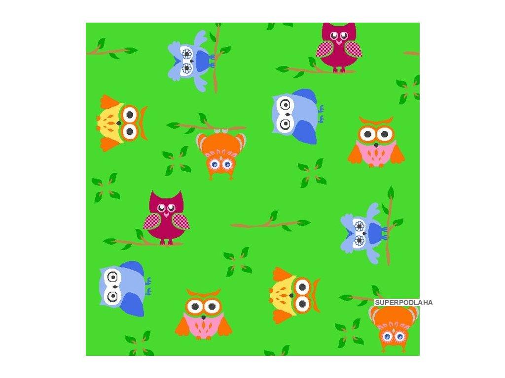 koberec metraz sovicka 5261 filc 23501