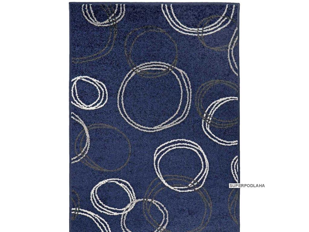 Kusový koberec LOTTO 290 HY4B
