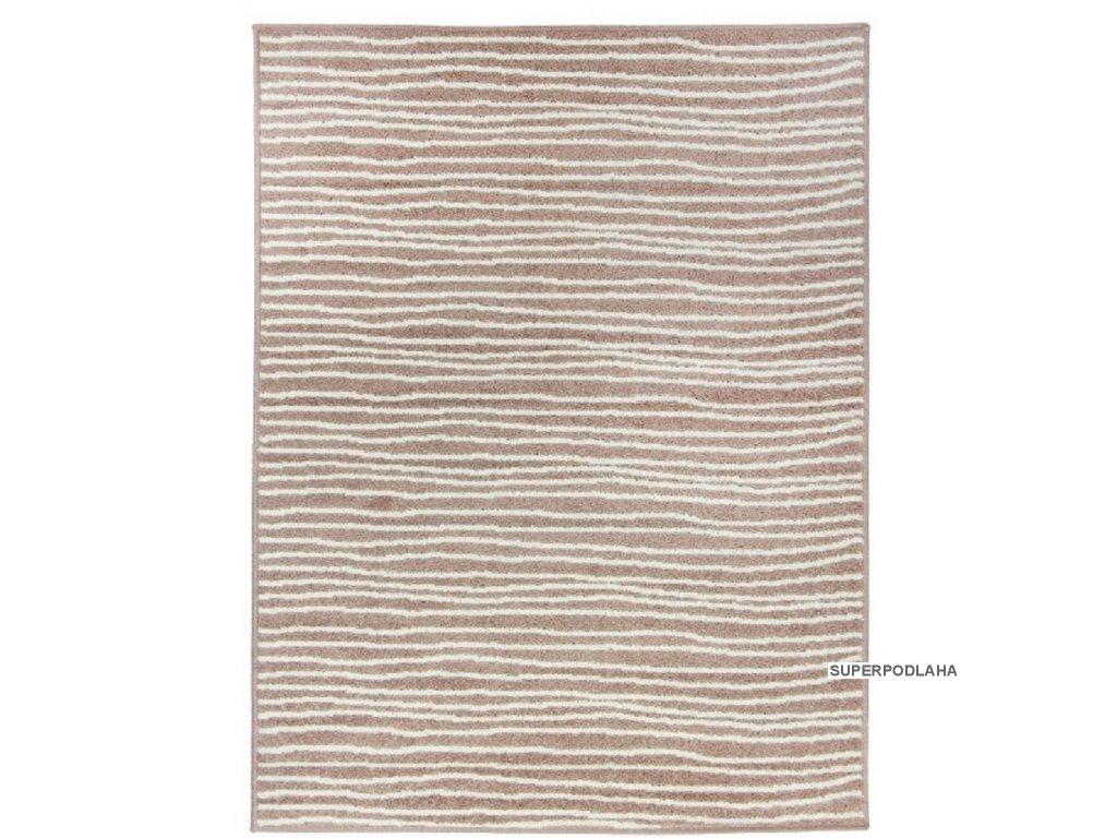 Kusový koberec LOTTO 562 HR5P
