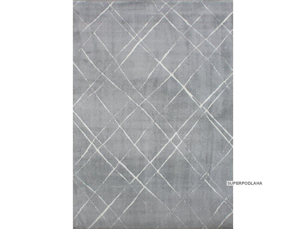 Ambiance 81253 01 Silver 96DPI 150x80mm
