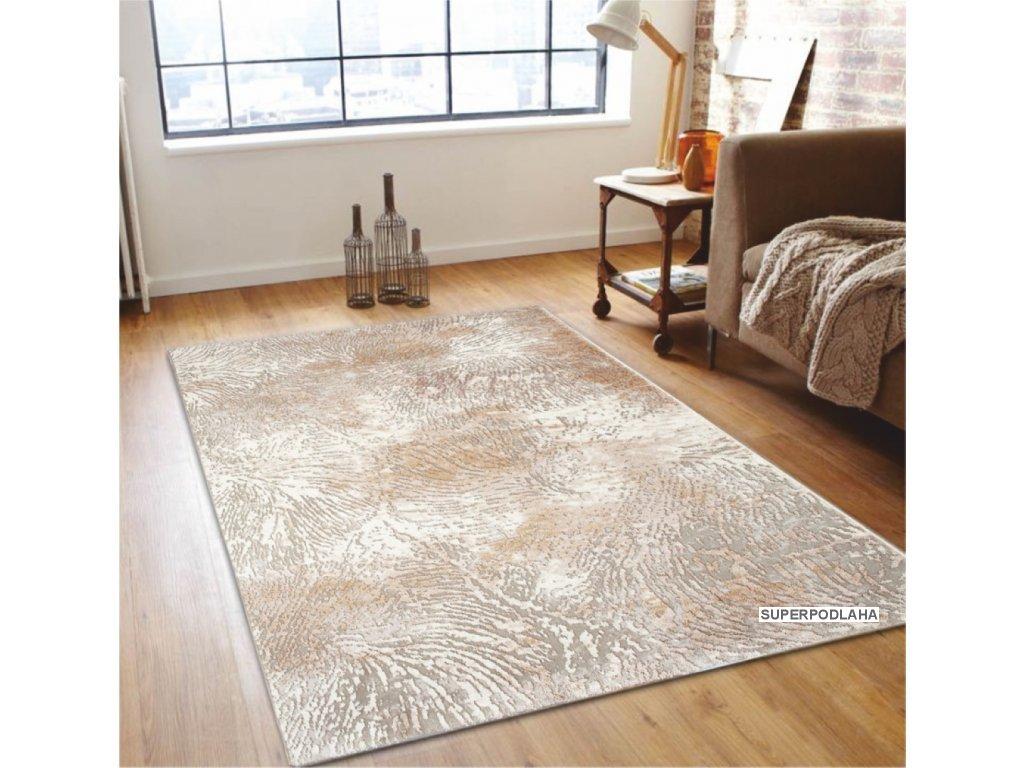 22196 2 mitra interier 96dpi rgb obchod bytbyt cz kusovy koberec velke