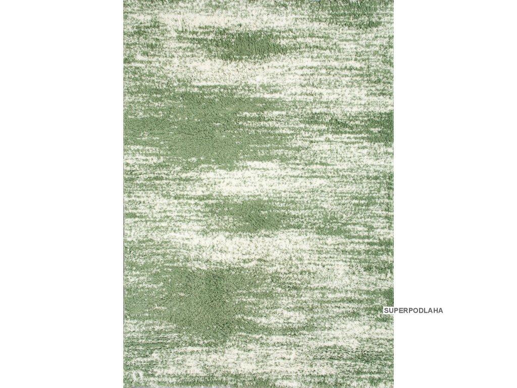 Nizza 9074 Green 96DPI 150x80mm