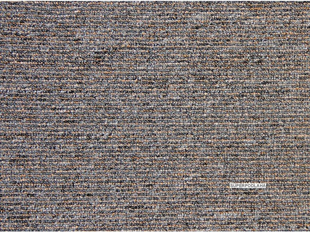 magnum timzo 7019