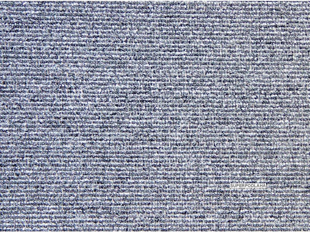 magnum timzo 7027