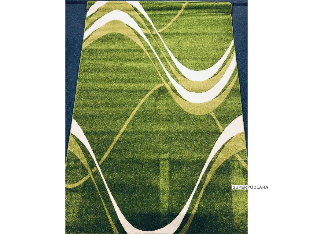 Kusový koberec Quick 15541/14811