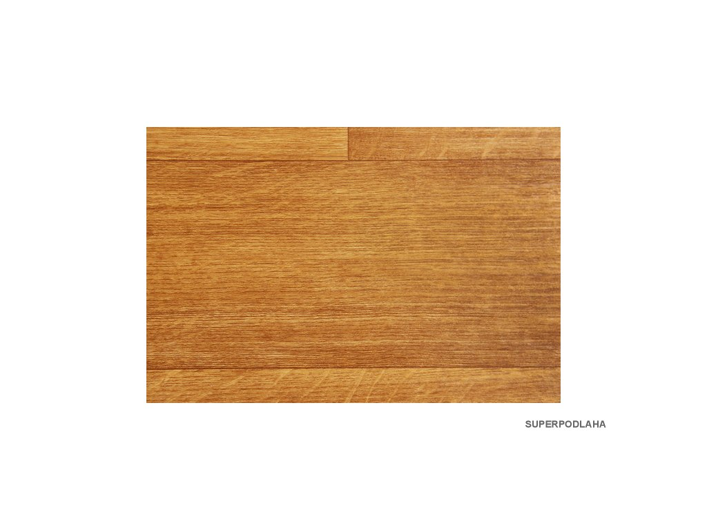 Oak dark beige