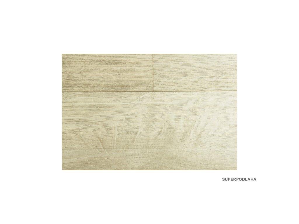 Oak white grey