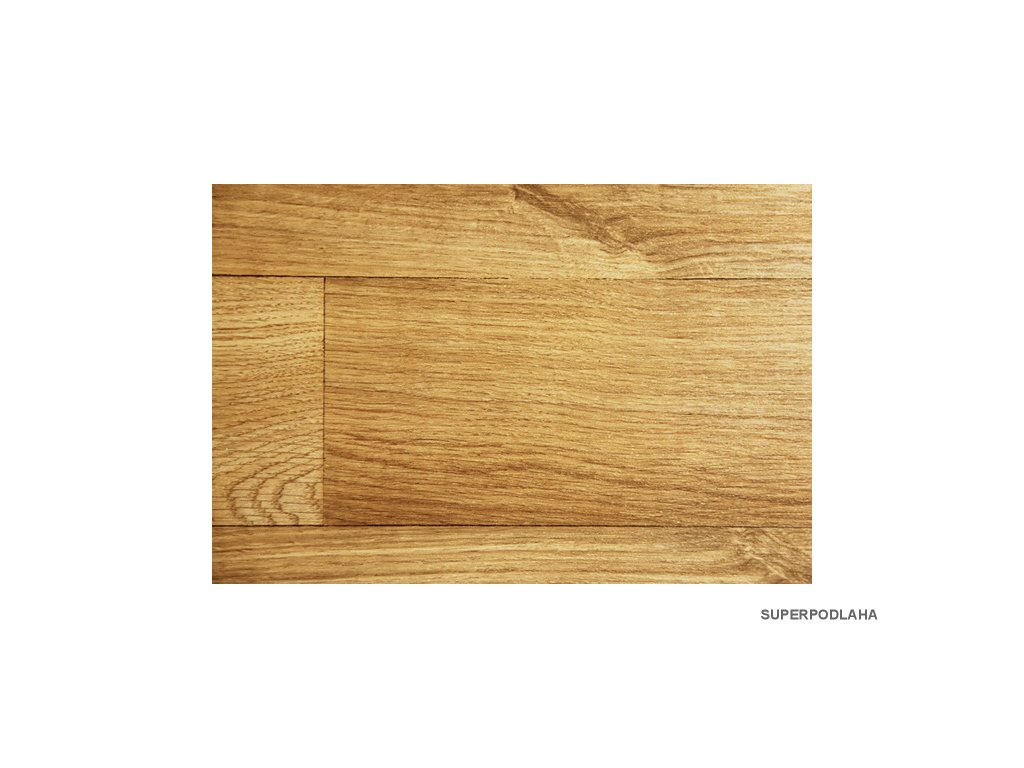 Sharewood red brown