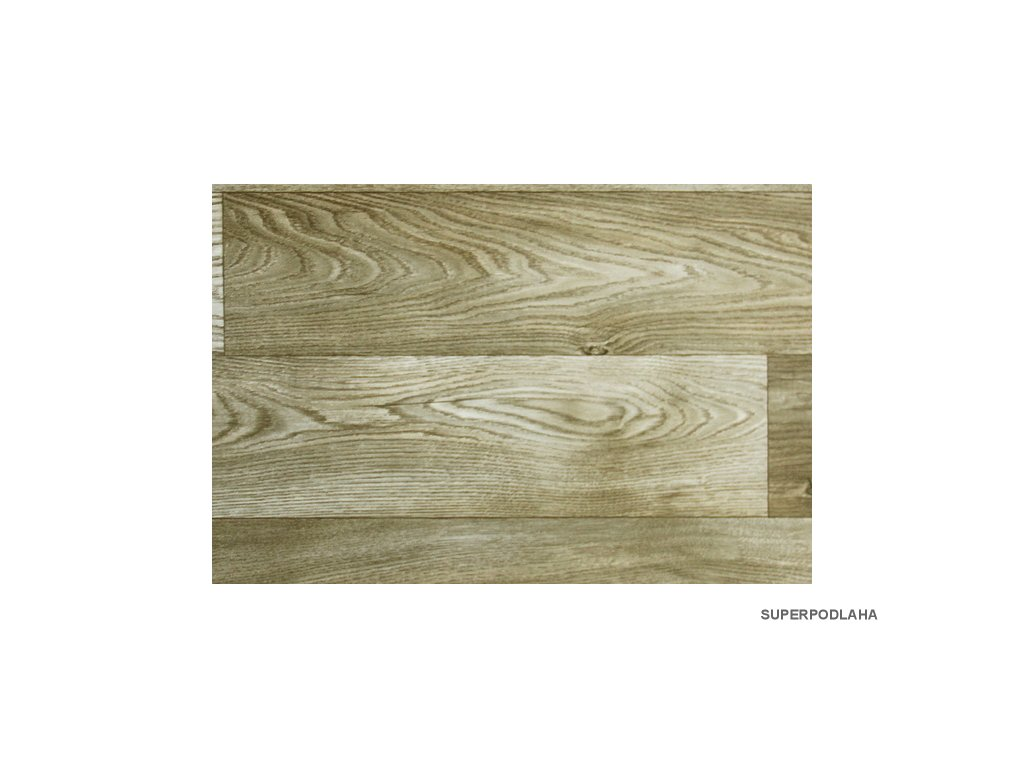 Sugar oak 910L