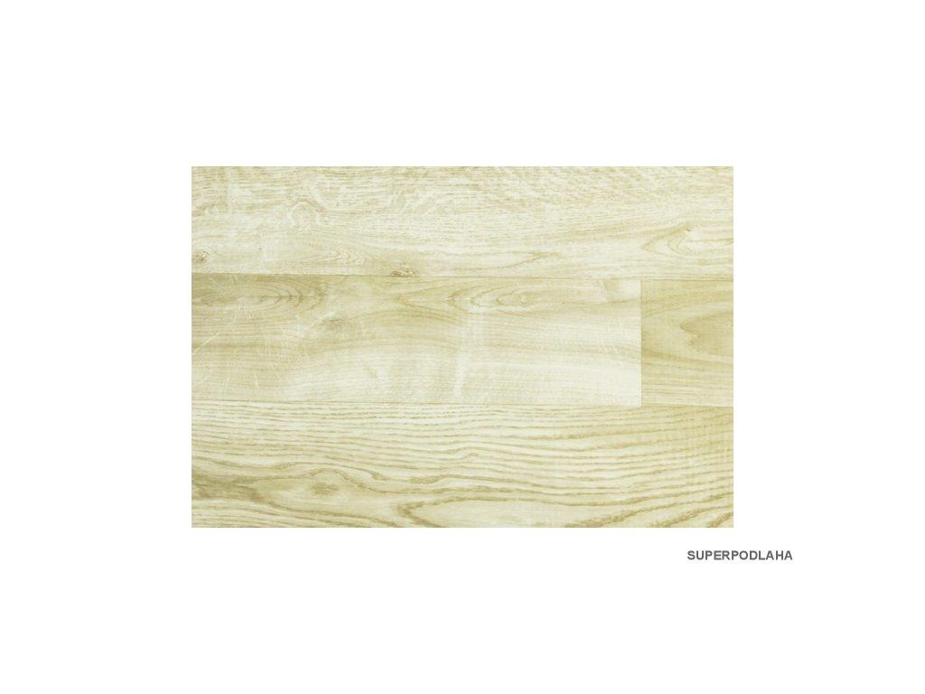 White oak 116S
