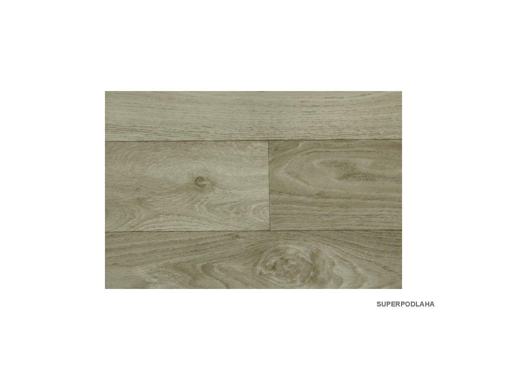 Fumed oak 196M