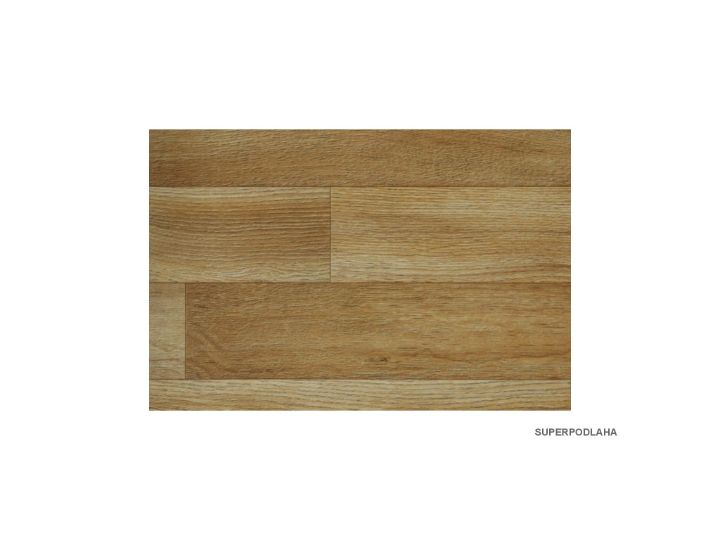 Golden oak 036M