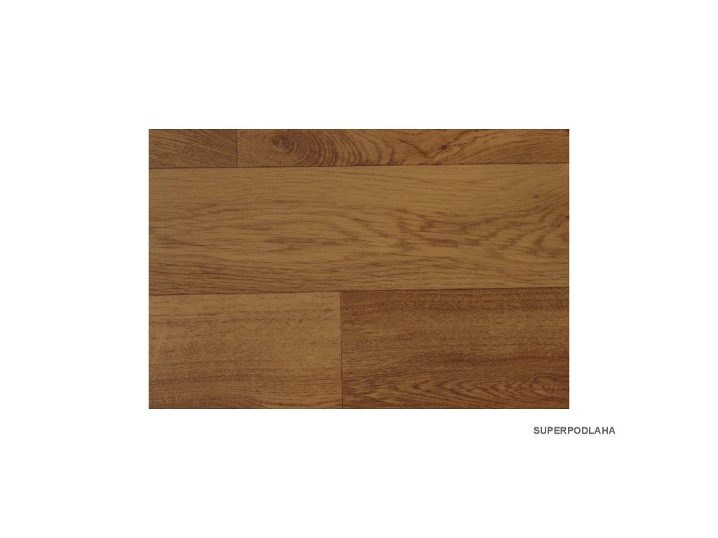 Oak plank 026D